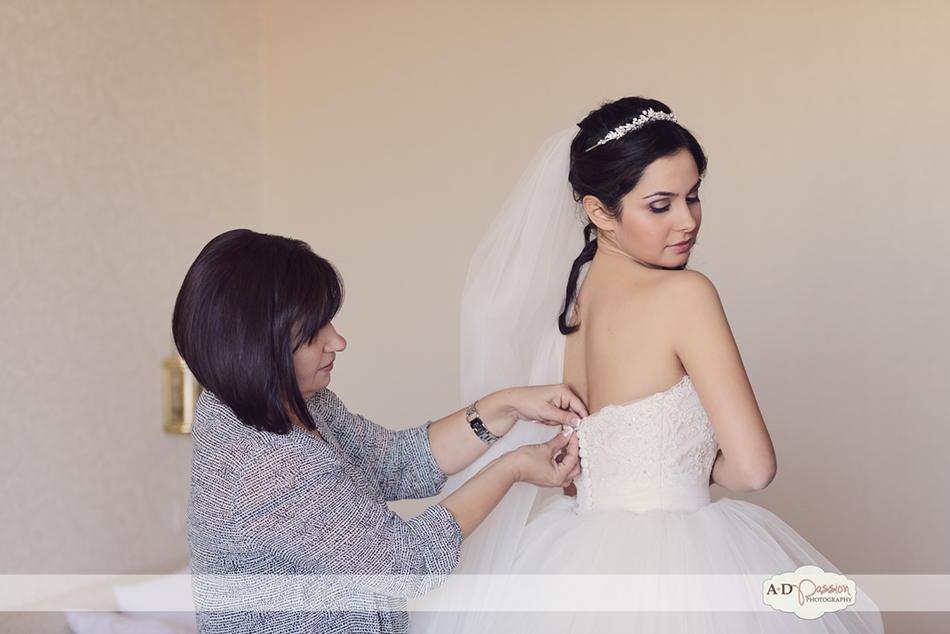 AD Passion Photography | fotograf-profesionist-de-nunta-arad-timisoara-bucuresti_madalina+mihnea_0018 | Adelin, Dida, fotograf profesionist, fotograf de nunta, fotografie de nunta, fotograf Timisoara, fotograf Craiova, fotograf Bucuresti, fotograf Arad, nunta Timisoara, nunta Arad, nunta Bucuresti, nunta Craiova