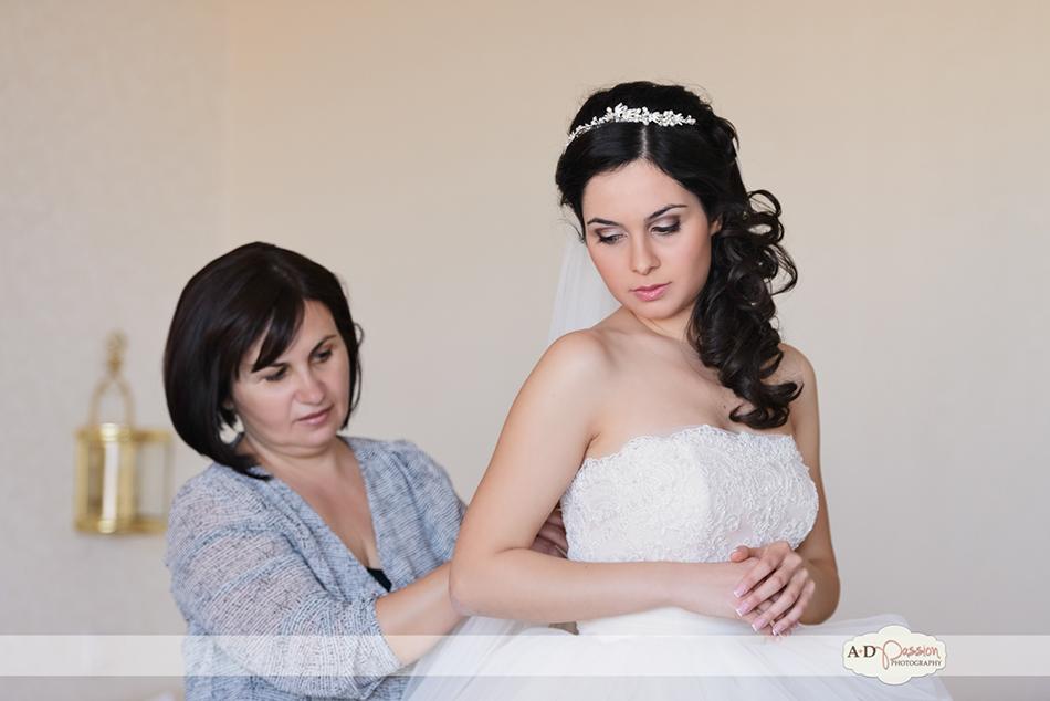 AD Passion Photography | fotograf-profesionist-de-nunta-arad-timisoara-bucuresti_madalina+mihnea_0019 | Adelin, Dida, fotograf profesionist, fotograf de nunta, fotografie de nunta, fotograf Timisoara, fotograf Craiova, fotograf Bucuresti, fotograf Arad, nunta Timisoara, nunta Arad, nunta Bucuresti, nunta Craiova