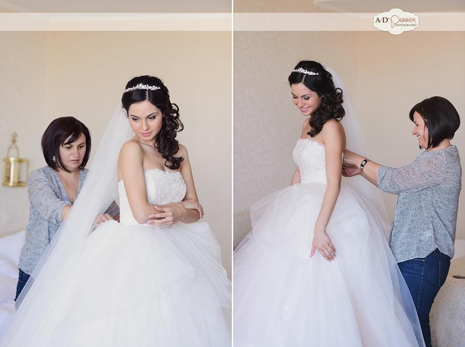 AD Passion Photography | fotograf-profesionist-de-nunta-arad-timisoara-bucuresti_madalina+mihnea_0020 | Adelin, Dida, fotograf profesionist, fotograf de nunta, fotografie de nunta, fotograf Timisoara, fotograf Craiova, fotograf Bucuresti, fotograf Arad, nunta Timisoara, nunta Arad, nunta Bucuresti, nunta Craiova