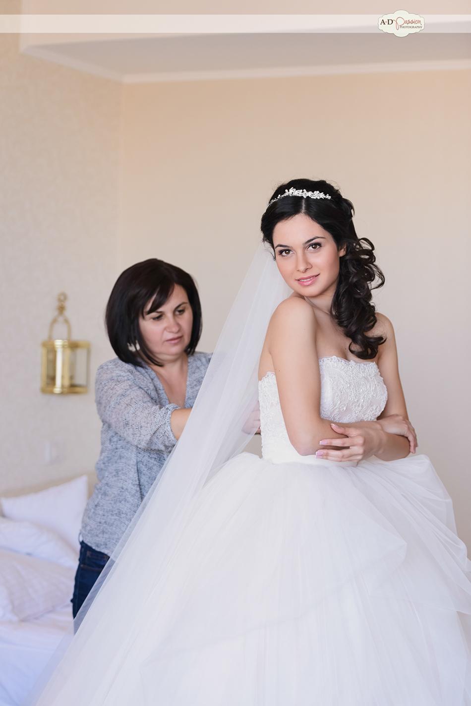 AD Passion Photography | fotograf-profesionist-de-nunta-arad-timisoara-bucuresti_madalina+mihnea_0021 | Adelin, Dida, fotograf profesionist, fotograf de nunta, fotografie de nunta, fotograf Timisoara, fotograf Craiova, fotograf Bucuresti, fotograf Arad, nunta Timisoara, nunta Arad, nunta Bucuresti, nunta Craiova