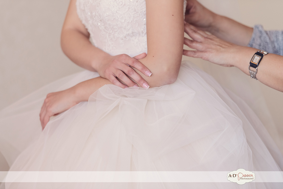 AD Passion Photography | fotograf-profesionist-de-nunta-arad-timisoara-bucuresti_madalina+mihnea_0022 | Adelin, Dida, fotograf profesionist, fotograf de nunta, fotografie de nunta, fotograf Timisoara, fotograf Craiova, fotograf Bucuresti, fotograf Arad, nunta Timisoara, nunta Arad, nunta Bucuresti, nunta Craiova