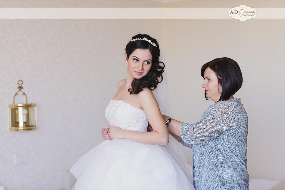 AD Passion Photography | fotograf-profesionist-de-nunta-arad-timisoara-bucuresti_madalina+mihnea_0023 | Adelin, Dida, fotograf profesionist, fotograf de nunta, fotografie de nunta, fotograf Timisoara, fotograf Craiova, fotograf Bucuresti, fotograf Arad, nunta Timisoara, nunta Arad, nunta Bucuresti, nunta Craiova