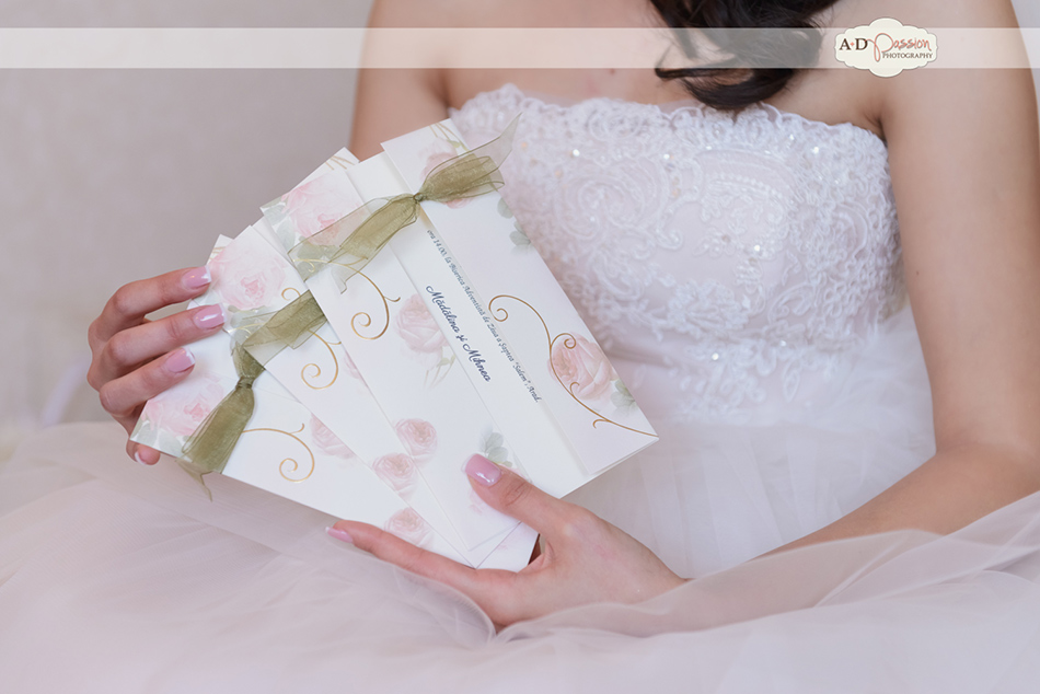 AD Passion Photography | fotograf-profesionist-de-nunta-arad-timisoara-bucuresti_madalina+mihnea_0024 | Adelin, Dida, fotograf profesionist, fotograf de nunta, fotografie de nunta, fotograf Timisoara, fotograf Craiova, fotograf Bucuresti, fotograf Arad, nunta Timisoara, nunta Arad, nunta Bucuresti, nunta Craiova