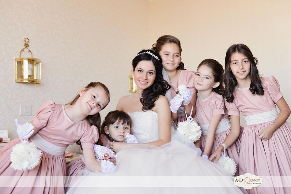 AD Passion Photography | fotograf-profesionist-de-nunta-arad-timisoara-bucuresti_madalina+mihnea_0026 | Adelin, Dida, fotograf profesionist, fotograf de nunta, fotografie de nunta, fotograf Timisoara, fotograf Craiova, fotograf Bucuresti, fotograf Arad, nunta Timisoara, nunta Arad, nunta Bucuresti, nunta Craiova