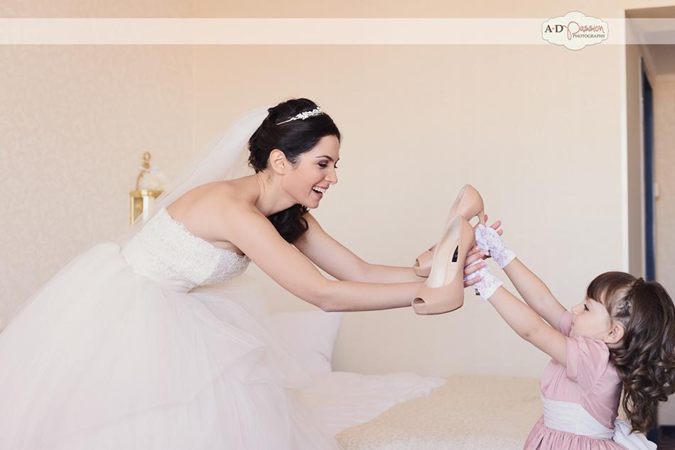 AD Passion Photography | fotograf-profesionist-de-nunta-arad-timisoara-bucuresti_madalina+mihnea_0027 | Adelin, Dida, fotograf profesionist, fotograf de nunta, fotografie de nunta, fotograf Timisoara, fotograf Craiova, fotograf Bucuresti, fotograf Arad, nunta Timisoara, nunta Arad, nunta Bucuresti, nunta Craiova