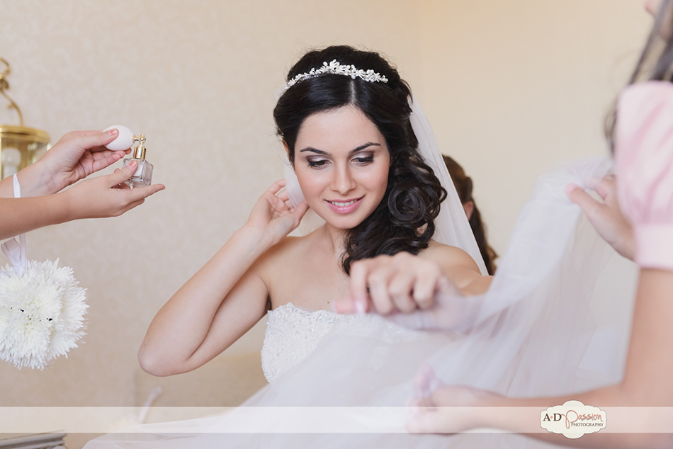 AD Passion Photography | fotograf-profesionist-de-nunta-arad-timisoara-bucuresti_madalina+mihnea_0028 | Adelin, Dida, fotograf profesionist, fotograf de nunta, fotografie de nunta, fotograf Timisoara, fotograf Craiova, fotograf Bucuresti, fotograf Arad, nunta Timisoara, nunta Arad, nunta Bucuresti, nunta Craiova