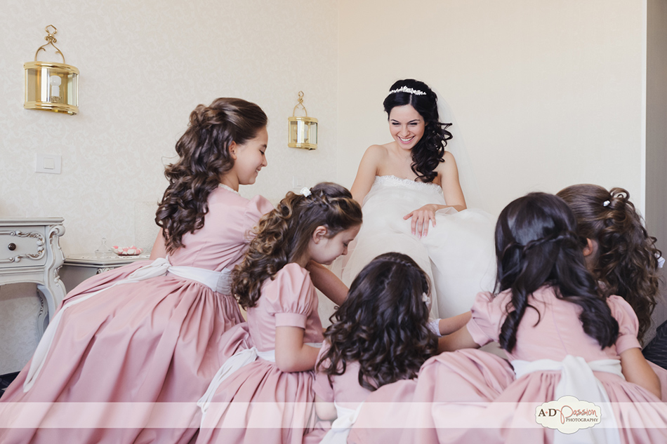 AD Passion Photography | fotograf-profesionist-de-nunta-arad-timisoara-bucuresti_madalina+mihnea_0032 | Adelin, Dida, fotograf profesionist, fotograf de nunta, fotografie de nunta, fotograf Timisoara, fotograf Craiova, fotograf Bucuresti, fotograf Arad, nunta Timisoara, nunta Arad, nunta Bucuresti, nunta Craiova