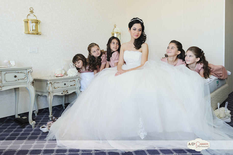 AD Passion Photography | fotograf-profesionist-de-nunta-arad-timisoara-bucuresti_madalina+mihnea_0033 | Adelin, Dida, fotograf profesionist, fotograf de nunta, fotografie de nunta, fotograf Timisoara, fotograf Craiova, fotograf Bucuresti, fotograf Arad, nunta Timisoara, nunta Arad, nunta Bucuresti, nunta Craiova