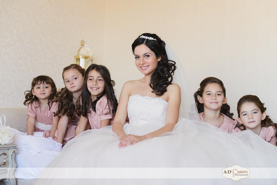 AD Passion Photography | fotograf-profesionist-de-nunta-arad-timisoara-bucuresti_madalina+mihnea_0034 | Adelin, Dida, fotograf profesionist, fotograf de nunta, fotografie de nunta, fotograf Timisoara, fotograf Craiova, fotograf Bucuresti, fotograf Arad, nunta Timisoara, nunta Arad, nunta Bucuresti, nunta Craiova