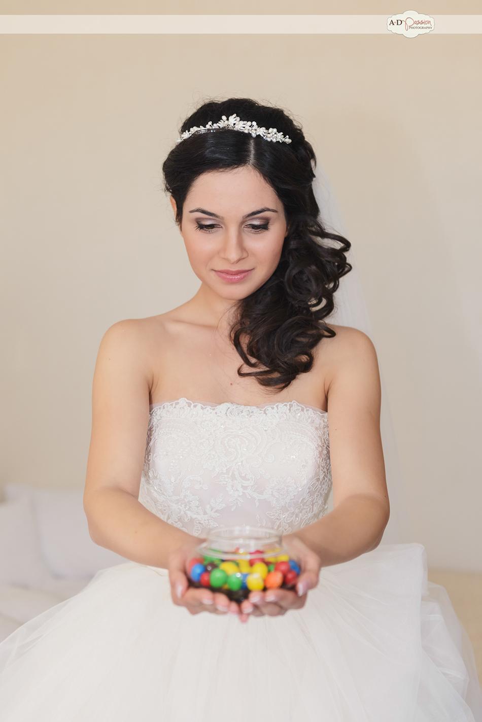 AD Passion Photography | fotograf-profesionist-de-nunta-arad-timisoara-bucuresti_madalina+mihnea_0037 | Adelin, Dida, fotograf profesionist, fotograf de nunta, fotografie de nunta, fotograf Timisoara, fotograf Craiova, fotograf Bucuresti, fotograf Arad, nunta Timisoara, nunta Arad, nunta Bucuresti, nunta Craiova