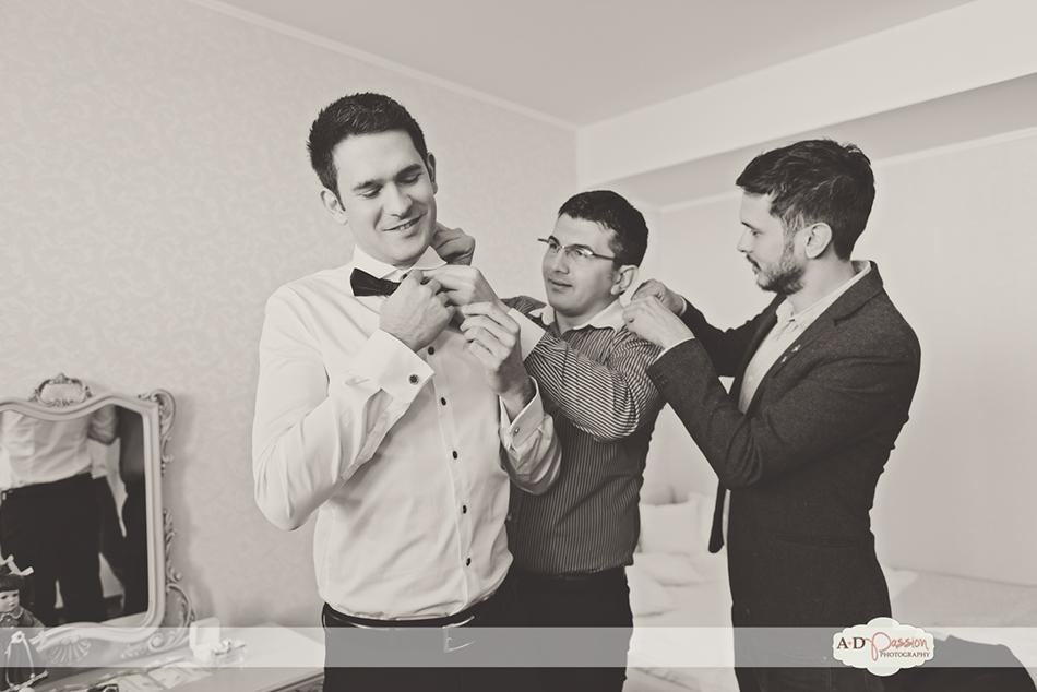 AD Passion Photography | fotograf-profesionist-de-nunta-arad-timisoara-bucuresti_madalina+mihnea_0044 | Adelin, Dida, fotograf profesionist, fotograf de nunta, fotografie de nunta, fotograf Timisoara, fotograf Craiova, fotograf Bucuresti, fotograf Arad, nunta Timisoara, nunta Arad, nunta Bucuresti, nunta Craiova