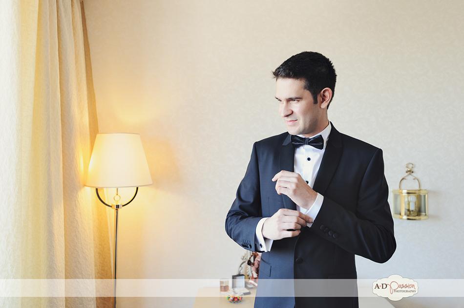AD Passion Photography | fotograf-profesionist-de-nunta-arad-timisoara-bucuresti_madalina+mihnea_0050 | Adelin, Dida, fotograf profesionist, fotograf de nunta, fotografie de nunta, fotograf Timisoara, fotograf Craiova, fotograf Bucuresti, fotograf Arad, nunta Timisoara, nunta Arad, nunta Bucuresti, nunta Craiova