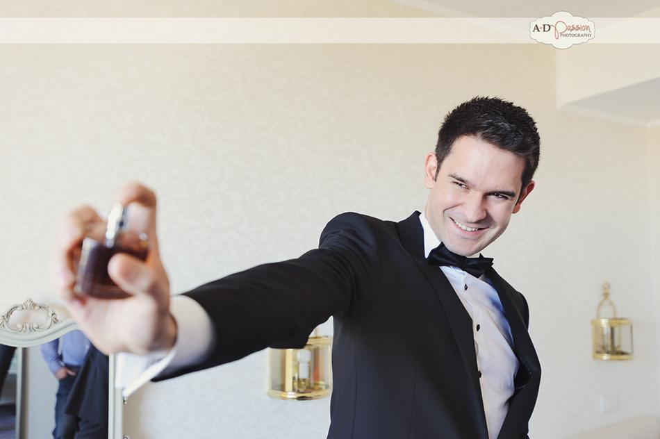 AD Passion Photography | fotograf-profesionist-de-nunta-arad-timisoara-bucuresti_madalina+mihnea_0057 | Adelin, Dida, fotograf profesionist, fotograf de nunta, fotografie de nunta, fotograf Timisoara, fotograf Craiova, fotograf Bucuresti, fotograf Arad, nunta Timisoara, nunta Arad, nunta Bucuresti, nunta Craiova