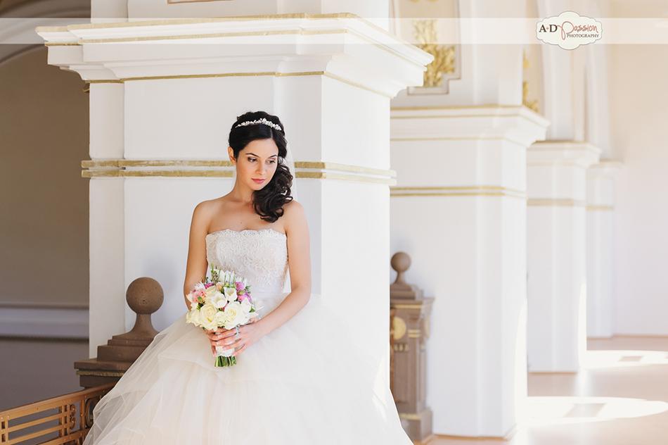 AD Passion Photography | fotograf-profesionist-de-nunta-arad-timisoara-bucuresti_madalina+mihnea_0060 | Adelin, Dida, fotograf profesionist, fotograf de nunta, fotografie de nunta, fotograf Timisoara, fotograf Craiova, fotograf Bucuresti, fotograf Arad, nunta Timisoara, nunta Arad, nunta Bucuresti, nunta Craiova