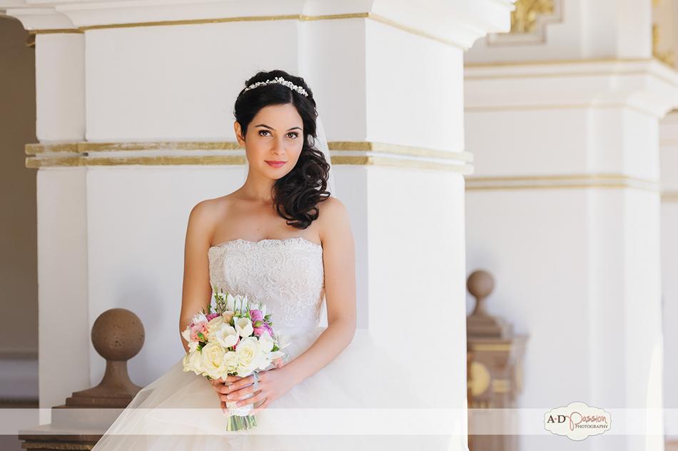 AD Passion Photography | fotograf-profesionist-de-nunta-arad-timisoara-bucuresti_madalina+mihnea_0061 | Adelin, Dida, fotograf profesionist, fotograf de nunta, fotografie de nunta, fotograf Timisoara, fotograf Craiova, fotograf Bucuresti, fotograf Arad, nunta Timisoara, nunta Arad, nunta Bucuresti, nunta Craiova