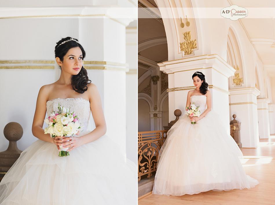 AD Passion Photography | fotograf-profesionist-de-nunta-arad-timisoara-bucuresti_madalina+mihnea_0062 | Adelin, Dida, fotograf profesionist, fotograf de nunta, fotografie de nunta, fotograf Timisoara, fotograf Craiova, fotograf Bucuresti, fotograf Arad, nunta Timisoara, nunta Arad, nunta Bucuresti, nunta Craiova