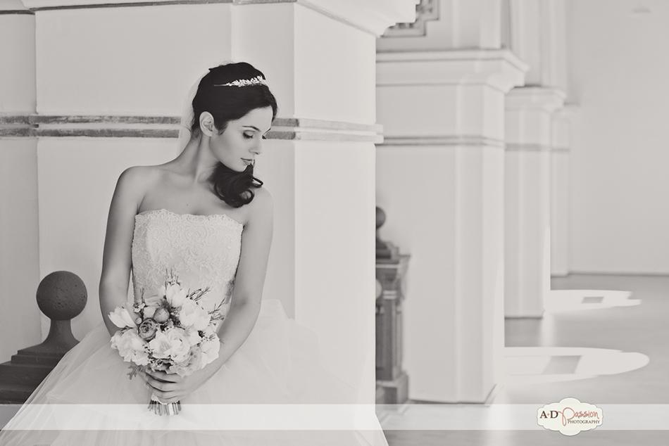 AD Passion Photography | fotograf-profesionist-de-nunta-arad-timisoara-bucuresti_madalina+mihnea_0064 | Adelin, Dida, fotograf profesionist, fotograf de nunta, fotografie de nunta, fotograf Timisoara, fotograf Craiova, fotograf Bucuresti, fotograf Arad, nunta Timisoara, nunta Arad, nunta Bucuresti, nunta Craiova