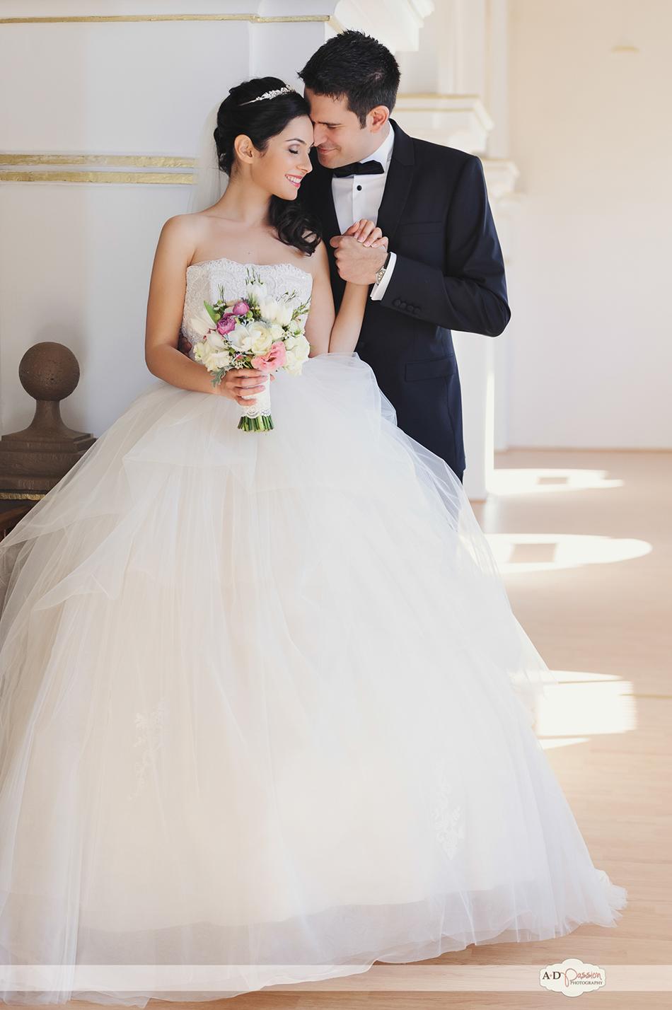 AD Passion Photography | fotograf-profesionist-de-nunta-arad-timisoara-bucuresti_madalina+mihnea_0066 | Adelin, Dida, fotograf profesionist, fotograf de nunta, fotografie de nunta, fotograf Timisoara, fotograf Craiova, fotograf Bucuresti, fotograf Arad, nunta Timisoara, nunta Arad, nunta Bucuresti, nunta Craiova
