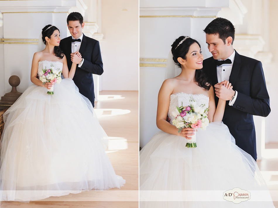 AD Passion Photography | fotograf-profesionist-de-nunta-arad-timisoara-bucuresti_madalina+mihnea_0067 | Adelin, Dida, fotograf profesionist, fotograf de nunta, fotografie de nunta, fotograf Timisoara, fotograf Craiova, fotograf Bucuresti, fotograf Arad, nunta Timisoara, nunta Arad, nunta Bucuresti, nunta Craiova