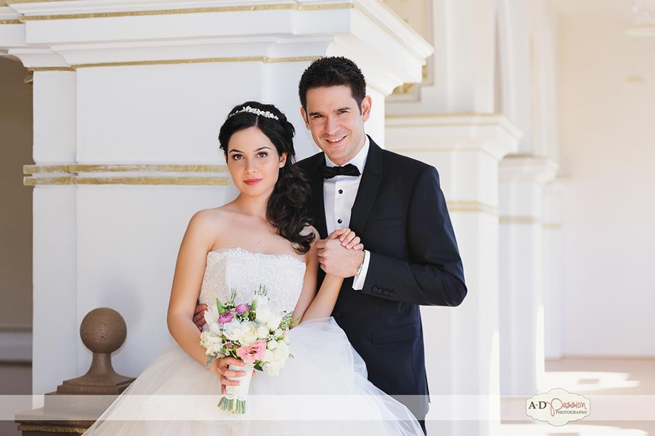 AD Passion Photography | fotograf-profesionist-de-nunta-arad-timisoara-bucuresti_madalina+mihnea_0068 | Adelin, Dida, fotograf profesionist, fotograf de nunta, fotografie de nunta, fotograf Timisoara, fotograf Craiova, fotograf Bucuresti, fotograf Arad, nunta Timisoara, nunta Arad, nunta Bucuresti, nunta Craiova