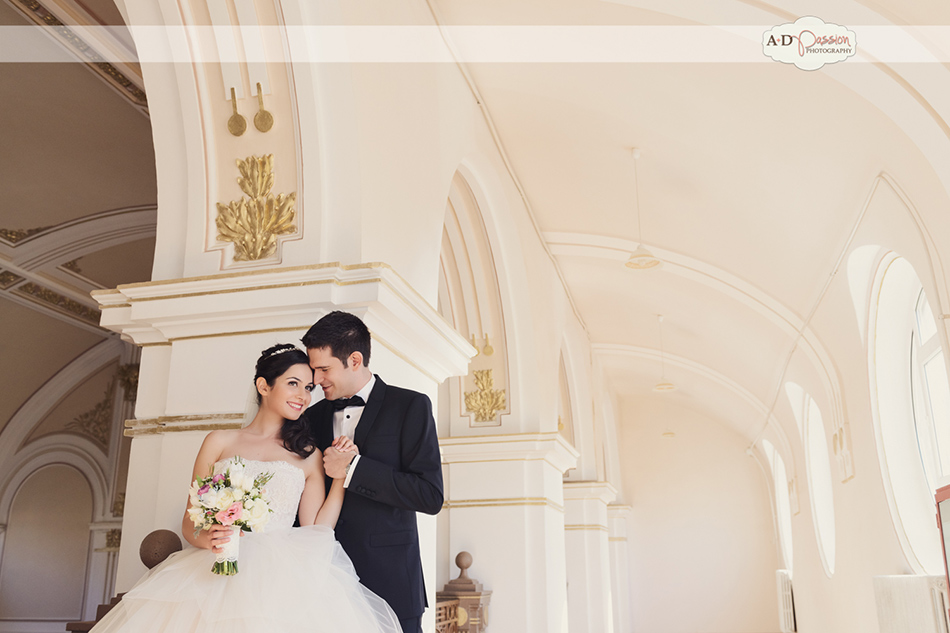 AD Passion Photography | fotograf-profesionist-de-nunta-arad-timisoara-bucuresti_madalina+mihnea_0069 | Adelin, Dida, fotograf profesionist, fotograf de nunta, fotografie de nunta, fotograf Timisoara, fotograf Craiova, fotograf Bucuresti, fotograf Arad, nunta Timisoara, nunta Arad, nunta Bucuresti, nunta Craiova