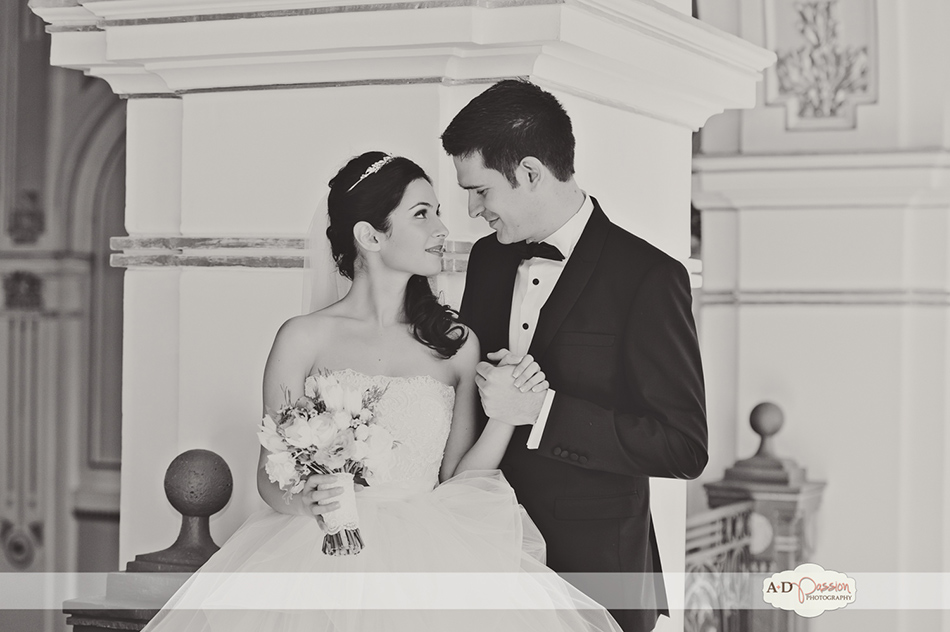 AD Passion Photography | fotograf-profesionist-de-nunta-arad-timisoara-bucuresti_madalina+mihnea_0070 | Adelin, Dida, fotograf profesionist, fotograf de nunta, fotografie de nunta, fotograf Timisoara, fotograf Craiova, fotograf Bucuresti, fotograf Arad, nunta Timisoara, nunta Arad, nunta Bucuresti, nunta Craiova