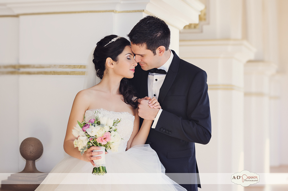 AD Passion Photography | fotograf-profesionist-de-nunta-arad-timisoara-bucuresti_madalina+mihnea_0071 | Adelin, Dida, fotograf profesionist, fotograf de nunta, fotografie de nunta, fotograf Timisoara, fotograf Craiova, fotograf Bucuresti, fotograf Arad, nunta Timisoara, nunta Arad, nunta Bucuresti, nunta Craiova
