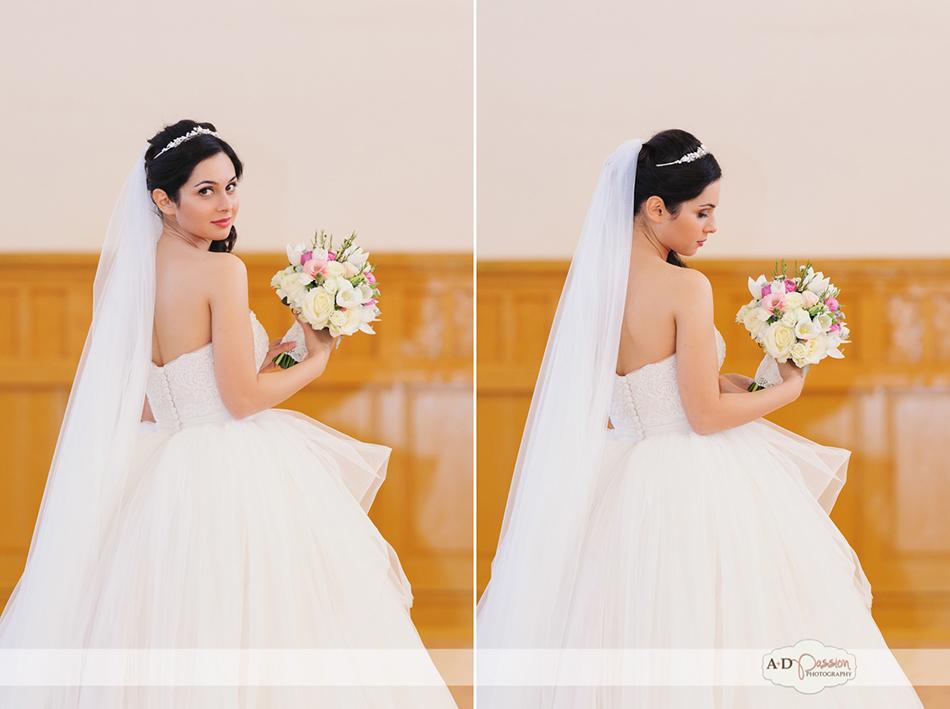 AD Passion Photography | fotograf-profesionist-de-nunta-arad-timisoara-bucuresti_madalina+mihnea_0073 | Adelin, Dida, fotograf profesionist, fotograf de nunta, fotografie de nunta, fotograf Timisoara, fotograf Craiova, fotograf Bucuresti, fotograf Arad, nunta Timisoara, nunta Arad, nunta Bucuresti, nunta Craiova