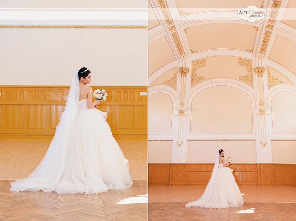 AD Passion Photography | fotograf-profesionist-de-nunta-arad-timisoara-bucuresti_madalina+mihnea_0074 | Adelin, Dida, fotograf profesionist, fotograf de nunta, fotografie de nunta, fotograf Timisoara, fotograf Craiova, fotograf Bucuresti, fotograf Arad, nunta Timisoara, nunta Arad, nunta Bucuresti, nunta Craiova