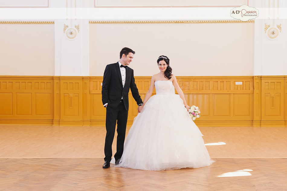 AD Passion Photography | fotograf-profesionist-de-nunta-arad-timisoara-bucuresti_madalina+mihnea_0076 | Adelin, Dida, fotograf profesionist, fotograf de nunta, fotografie de nunta, fotograf Timisoara, fotograf Craiova, fotograf Bucuresti, fotograf Arad, nunta Timisoara, nunta Arad, nunta Bucuresti, nunta Craiova