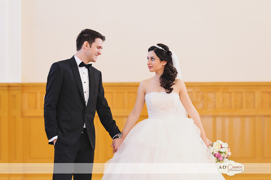 AD Passion Photography | fotograf-profesionist-de-nunta-arad-timisoara-bucuresti_madalina+mihnea_0077 | Adelin, Dida, fotograf profesionist, fotograf de nunta, fotografie de nunta, fotograf Timisoara, fotograf Craiova, fotograf Bucuresti, fotograf Arad, nunta Timisoara, nunta Arad, nunta Bucuresti, nunta Craiova