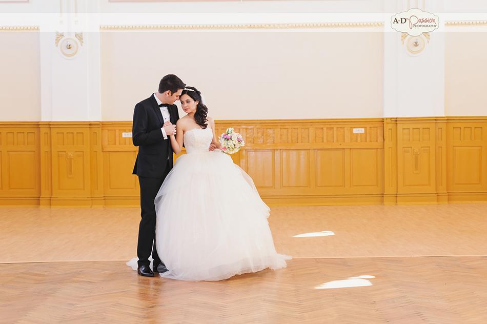 AD Passion Photography | fotograf-profesionist-de-nunta-arad-timisoara-bucuresti_madalina+mihnea_0078 | Adelin, Dida, fotograf profesionist, fotograf de nunta, fotografie de nunta, fotograf Timisoara, fotograf Craiova, fotograf Bucuresti, fotograf Arad, nunta Timisoara, nunta Arad, nunta Bucuresti, nunta Craiova