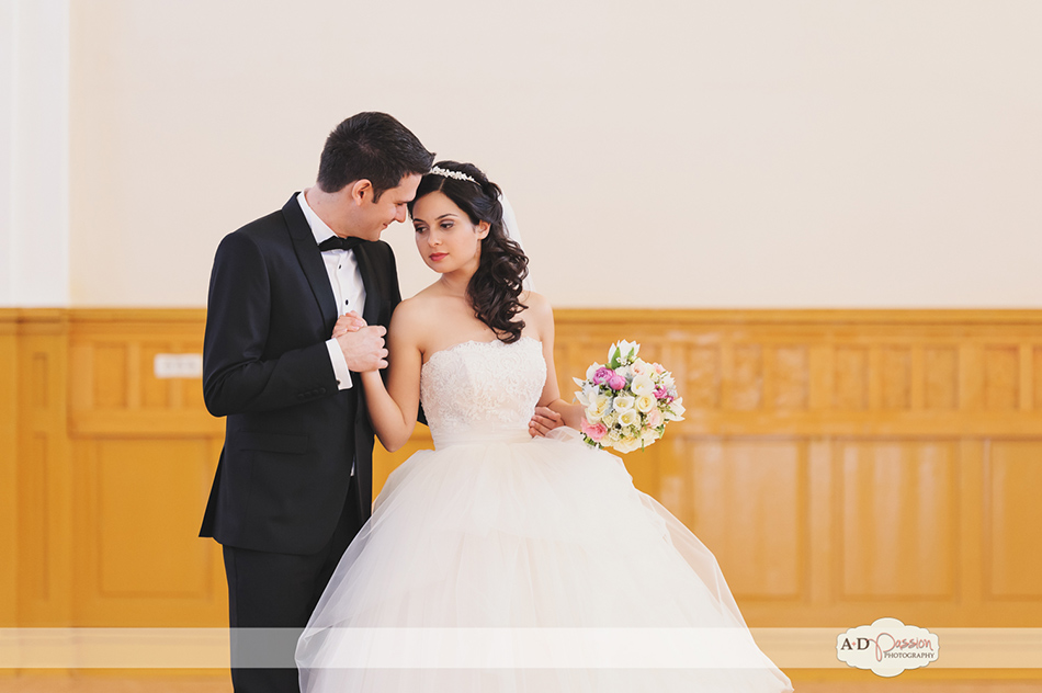 AD Passion Photography | fotograf-profesionist-de-nunta-arad-timisoara-bucuresti_madalina+mihnea_0079 | Adelin, Dida, fotograf profesionist, fotograf de nunta, fotografie de nunta, fotograf Timisoara, fotograf Craiova, fotograf Bucuresti, fotograf Arad, nunta Timisoara, nunta Arad, nunta Bucuresti, nunta Craiova