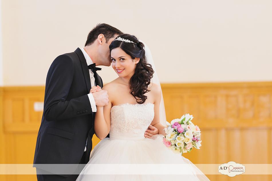 AD Passion Photography | fotograf-profesionist-de-nunta-arad-timisoara-bucuresti_madalina+mihnea_0080 | Adelin, Dida, fotograf profesionist, fotograf de nunta, fotografie de nunta, fotograf Timisoara, fotograf Craiova, fotograf Bucuresti, fotograf Arad, nunta Timisoara, nunta Arad, nunta Bucuresti, nunta Craiova