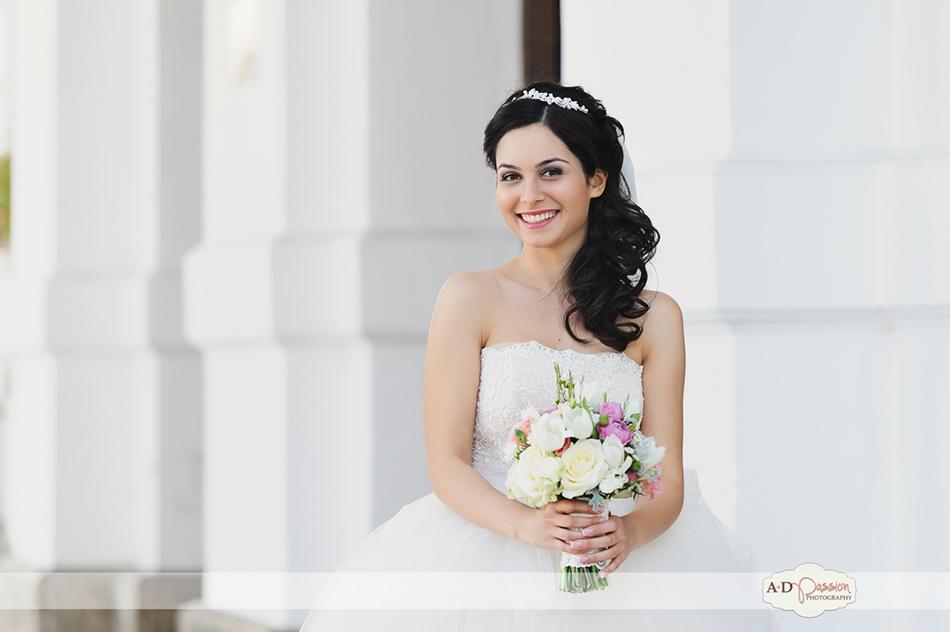 AD Passion Photography | fotograf-profesionist-de-nunta-arad-timisoara-bucuresti_madalina+mihnea_0081 | Adelin, Dida, fotograf profesionist, fotograf de nunta, fotografie de nunta, fotograf Timisoara, fotograf Craiova, fotograf Bucuresti, fotograf Arad, nunta Timisoara, nunta Arad, nunta Bucuresti, nunta Craiova