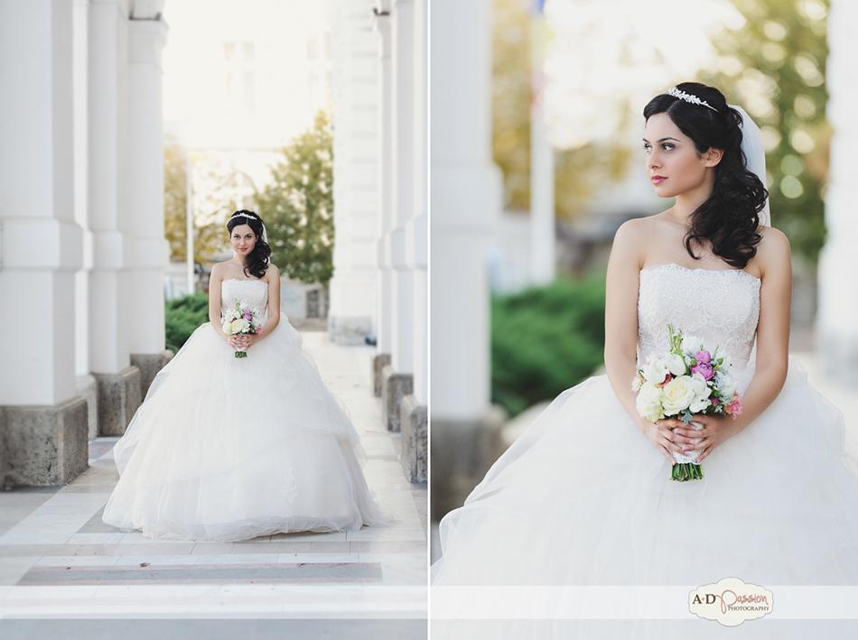 AD Passion Photography | fotograf-profesionist-de-nunta-arad-timisoara-bucuresti_madalina+mihnea_0082 | Adelin, Dida, fotograf profesionist, fotograf de nunta, fotografie de nunta, fotograf Timisoara, fotograf Craiova, fotograf Bucuresti, fotograf Arad, nunta Timisoara, nunta Arad, nunta Bucuresti, nunta Craiova