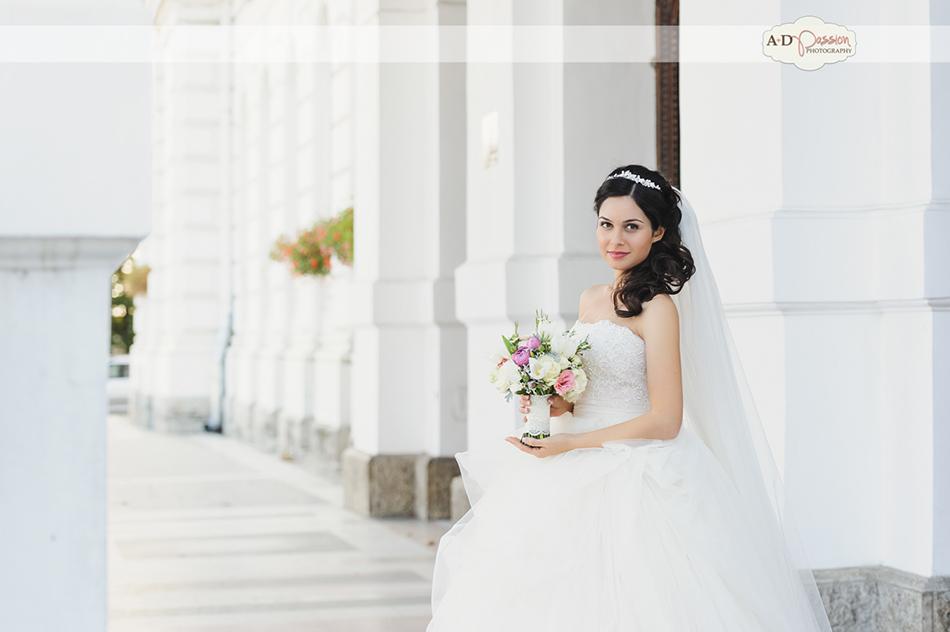AD Passion Photography | fotograf-profesionist-de-nunta-arad-timisoara-bucuresti_madalina+mihnea_0083 | Adelin, Dida, fotograf profesionist, fotograf de nunta, fotografie de nunta, fotograf Timisoara, fotograf Craiova, fotograf Bucuresti, fotograf Arad, nunta Timisoara, nunta Arad, nunta Bucuresti, nunta Craiova