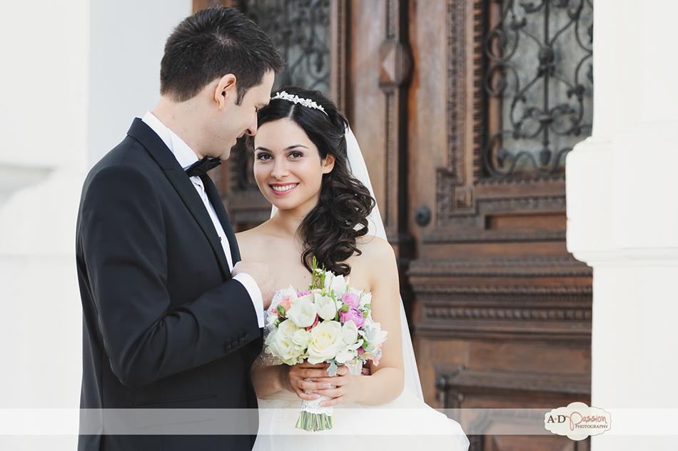 AD Passion Photography | fotograf-profesionist-de-nunta-arad-timisoara-bucuresti_madalina+mihnea_0085 | Adelin, Dida, fotograf profesionist, fotograf de nunta, fotografie de nunta, fotograf Timisoara, fotograf Craiova, fotograf Bucuresti, fotograf Arad, nunta Timisoara, nunta Arad, nunta Bucuresti, nunta Craiova