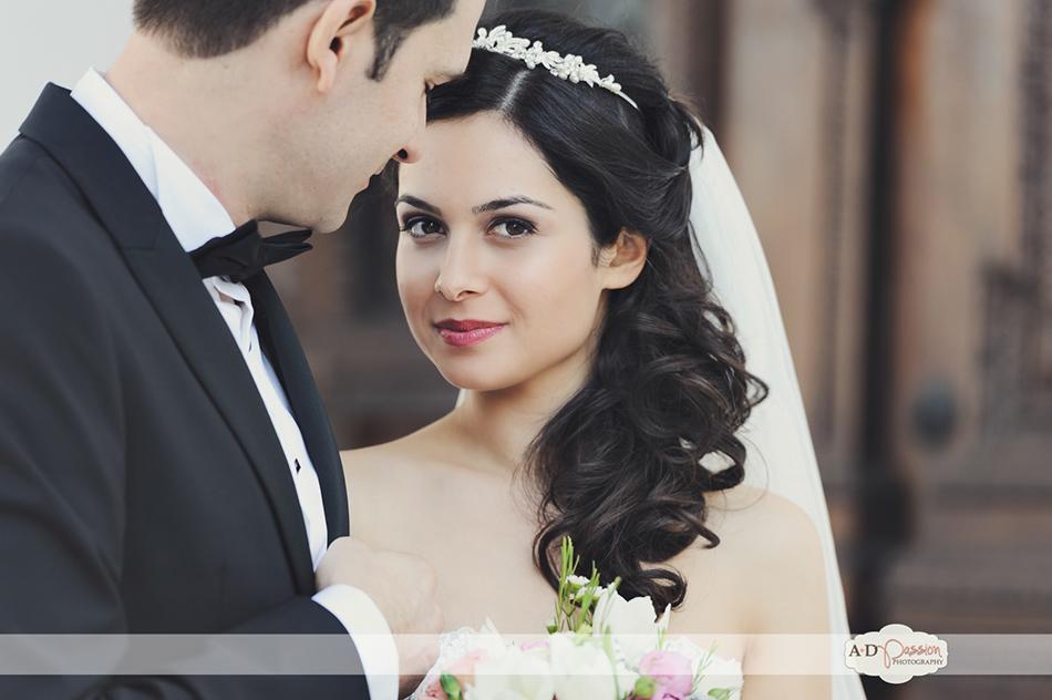 AD Passion Photography | fotograf-profesionist-de-nunta-arad-timisoara-bucuresti_madalina+mihnea_0086 | Adelin, Dida, fotograf profesionist, fotograf de nunta, fotografie de nunta, fotograf Timisoara, fotograf Craiova, fotograf Bucuresti, fotograf Arad, nunta Timisoara, nunta Arad, nunta Bucuresti, nunta Craiova