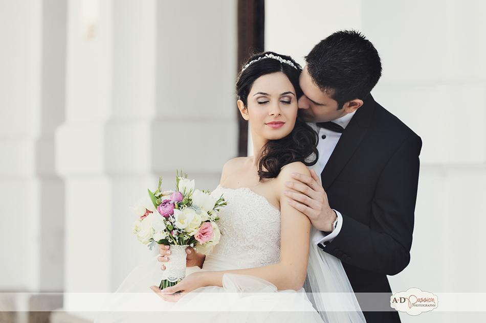 AD Passion Photography | fotograf-profesionist-de-nunta-arad-timisoara-bucuresti_madalina+mihnea_0087 | Adelin, Dida, fotograf profesionist, fotograf de nunta, fotografie de nunta, fotograf Timisoara, fotograf Craiova, fotograf Bucuresti, fotograf Arad, nunta Timisoara, nunta Arad, nunta Bucuresti, nunta Craiova
