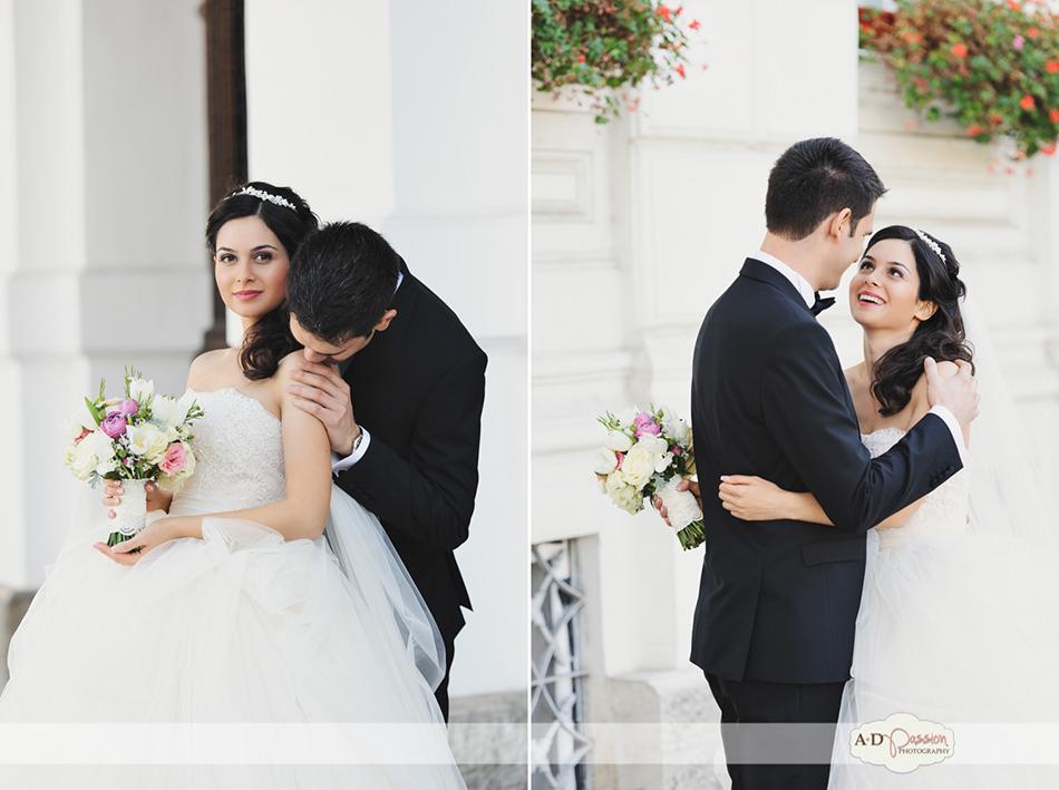 AD Passion Photography | fotograf-profesionist-de-nunta-arad-timisoara-bucuresti_madalina+mihnea_0088 | Adelin, Dida, fotograf profesionist, fotograf de nunta, fotografie de nunta, fotograf Timisoara, fotograf Craiova, fotograf Bucuresti, fotograf Arad, nunta Timisoara, nunta Arad, nunta Bucuresti, nunta Craiova