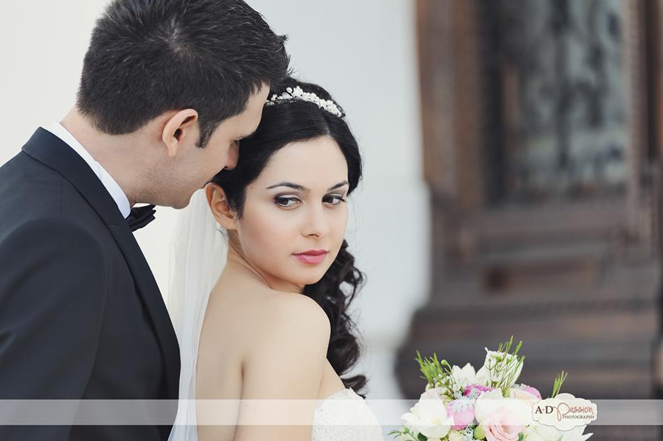 AD Passion Photography | fotograf-profesionist-de-nunta-arad-timisoara-bucuresti_madalina+mihnea_0089 | Adelin, Dida, fotograf profesionist, fotograf de nunta, fotografie de nunta, fotograf Timisoara, fotograf Craiova, fotograf Bucuresti, fotograf Arad, nunta Timisoara, nunta Arad, nunta Bucuresti, nunta Craiova