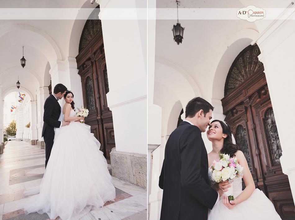 AD Passion Photography | fotograf-profesionist-de-nunta-arad-timisoara-bucuresti_madalina+mihnea_0090 | Adelin, Dida, fotograf profesionist, fotograf de nunta, fotografie de nunta, fotograf Timisoara, fotograf Craiova, fotograf Bucuresti, fotograf Arad, nunta Timisoara, nunta Arad, nunta Bucuresti, nunta Craiova