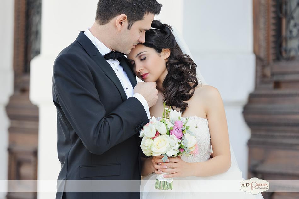 AD Passion Photography | fotograf-profesionist-de-nunta-arad-timisoara-bucuresti_madalina+mihnea_0092 | Adelin, Dida, fotograf profesionist, fotograf de nunta, fotografie de nunta, fotograf Timisoara, fotograf Craiova, fotograf Bucuresti, fotograf Arad, nunta Timisoara, nunta Arad, nunta Bucuresti, nunta Craiova