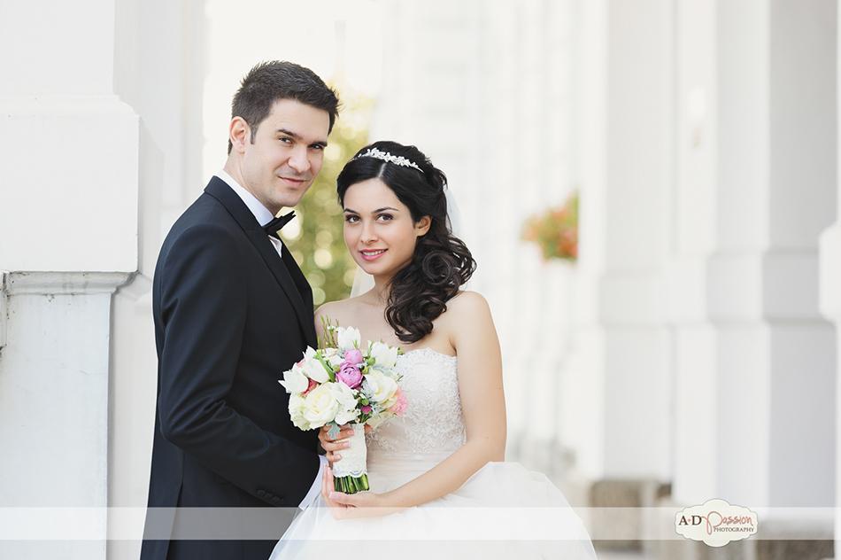 AD Passion Photography | fotograf-profesionist-de-nunta-arad-timisoara-bucuresti_madalina+mihnea_0093 | Adelin, Dida, fotograf profesionist, fotograf de nunta, fotografie de nunta, fotograf Timisoara, fotograf Craiova, fotograf Bucuresti, fotograf Arad, nunta Timisoara, nunta Arad, nunta Bucuresti, nunta Craiova