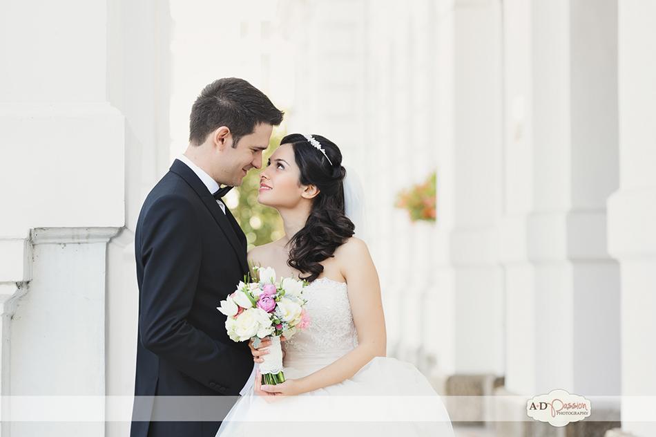 AD Passion Photography | fotograf-profesionist-de-nunta-arad-timisoara-bucuresti_madalina+mihnea_0094 | Adelin, Dida, fotograf profesionist, fotograf de nunta, fotografie de nunta, fotograf Timisoara, fotograf Craiova, fotograf Bucuresti, fotograf Arad, nunta Timisoara, nunta Arad, nunta Bucuresti, nunta Craiova