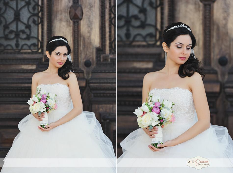 AD Passion Photography | fotograf-profesionist-de-nunta-arad-timisoara-bucuresti_madalina+mihnea_0095 | Adelin, Dida, fotograf profesionist, fotograf de nunta, fotografie de nunta, fotograf Timisoara, fotograf Craiova, fotograf Bucuresti, fotograf Arad, nunta Timisoara, nunta Arad, nunta Bucuresti, nunta Craiova