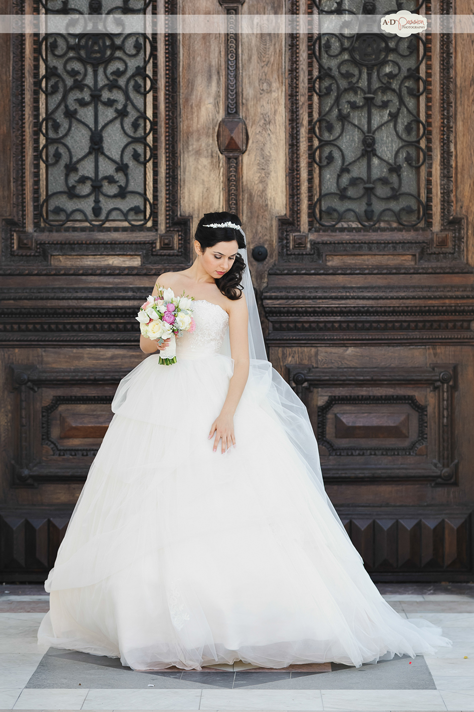 AD Passion Photography | fotograf-profesionist-de-nunta-arad-timisoara-bucuresti_madalina+mihnea_0096 | Adelin, Dida, fotograf profesionist, fotograf de nunta, fotografie de nunta, fotograf Timisoara, fotograf Craiova, fotograf Bucuresti, fotograf Arad, nunta Timisoara, nunta Arad, nunta Bucuresti, nunta Craiova