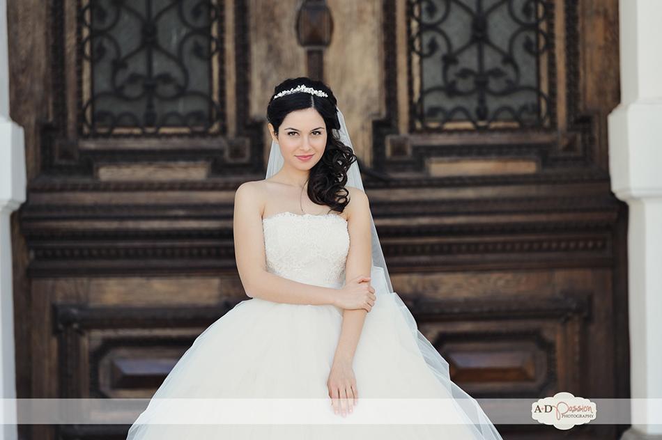 AD Passion Photography | fotograf-profesionist-de-nunta-arad-timisoara-bucuresti_madalina+mihnea_0097 | Adelin, Dida, fotograf profesionist, fotograf de nunta, fotografie de nunta, fotograf Timisoara, fotograf Craiova, fotograf Bucuresti, fotograf Arad, nunta Timisoara, nunta Arad, nunta Bucuresti, nunta Craiova