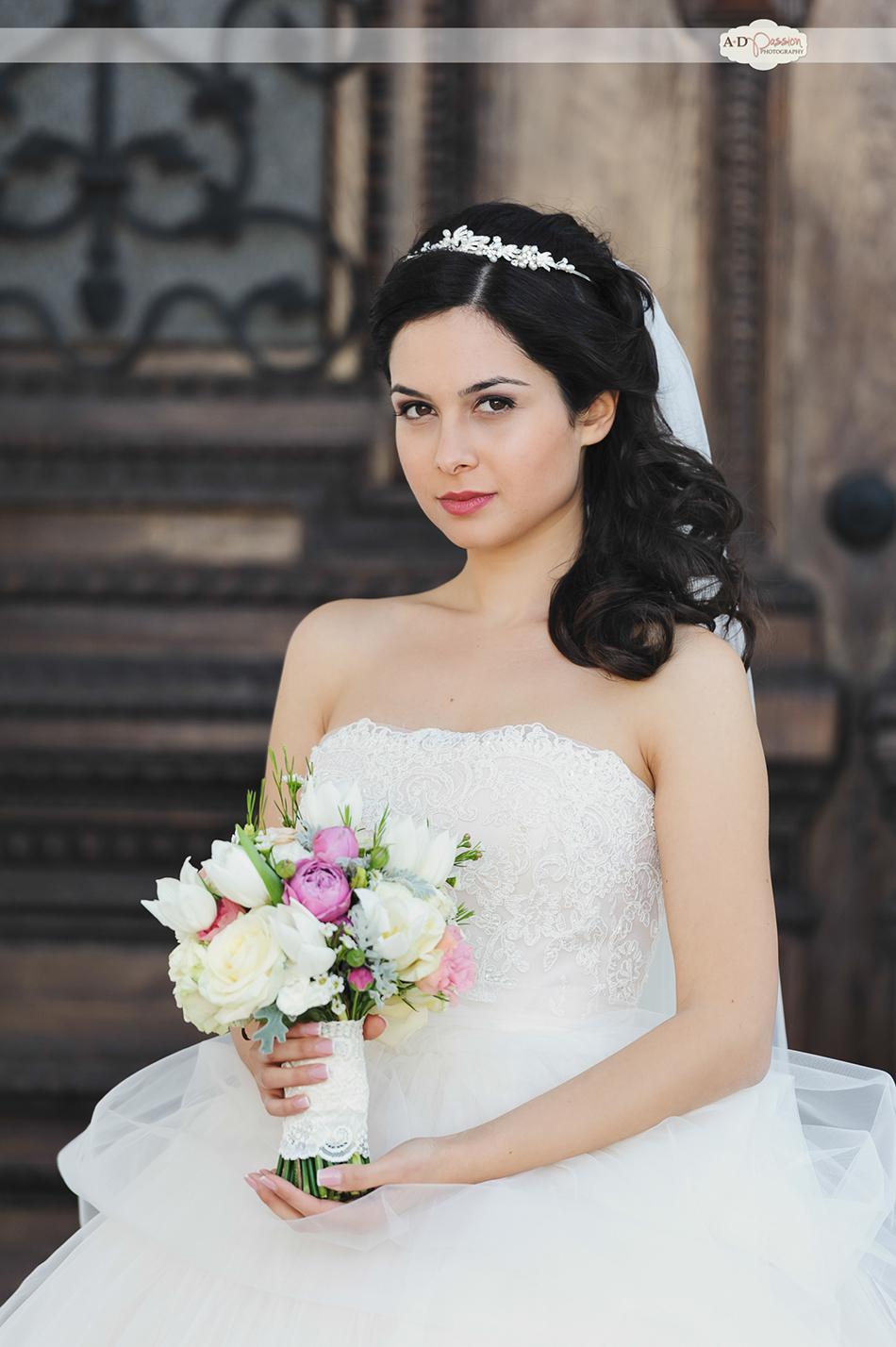 AD Passion Photography | fotograf-profesionist-de-nunta-arad-timisoara-bucuresti_madalina+mihnea_0098 | Adelin, Dida, fotograf profesionist, fotograf de nunta, fotografie de nunta, fotograf Timisoara, fotograf Craiova, fotograf Bucuresti, fotograf Arad, nunta Timisoara, nunta Arad, nunta Bucuresti, nunta Craiova